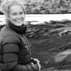 Karoline Handberg